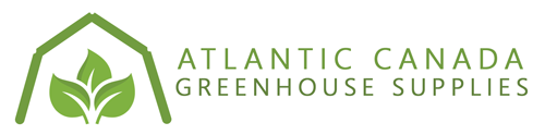 Atlantic Greenhouses Supplies