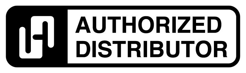 Harnois Autorized Distributor