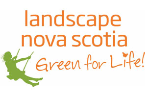 Landscape Nova Scotia